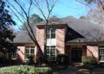 Foreclosed Home in Jackson 39211 SAINT ANDREWS DR - Property ID: 4231665499