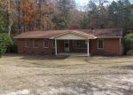 Foreclosed Home in Graniteville 29829 OLIVE HEIGHTS RD - Property ID: 4231667245