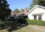 Foreclosed Home in Clinton 39056 SPANISH CT - Property ID: 4231668563