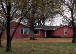 Foreclosed Home in Chaffee 63740 STATE HIGHWAY 77 - Property ID: 4231674700