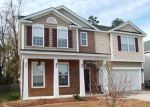 Foreclosed Home in Moncks Corner 29461 EARLY MORNING DR - Property ID: 4231679965