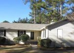 Foreclosed Home in Athens 30607 FAIRLANE DR - Property ID: 4231693976