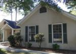 Foreclosed Home in Hilton Head Island 29926 ANSLEY CT - Property ID: 4231695273