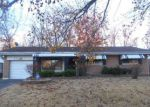 Foreclosed Home in Saint Louis 63137 MARIAS DR - Property ID: 4231696147