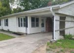 Foreclosed Home in Chaffee 63740 STATE HIGHWAY P - Property ID: 4231706222