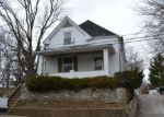 Foreclosed Home in Jefferson City 65101 BROADWAY - Property ID: 4231714101