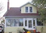 Foreclosed Home in Roseland 07068 LYONS AVE - Property ID: 4231725499