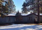 Foreclosed Home in Hamilton 59840 WESTSIDE RD - Property ID: 4231730311