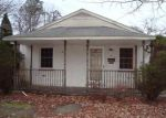 Foreclosed Home in Mays Landing 08330 FARRAGUT AVE - Property ID: 4231732506