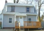 Foreclosed Home in Omaha 68112 N 30TH ST - Property ID: 4231736899