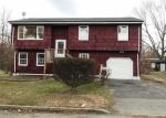 Foreclosed Home in Monroe Township 8831 MCKNIGHT AVE - Property ID: 4231769742