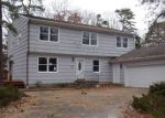 Foreclosed Home in Forked River 08731 LEGUENE AVE - Property ID: 4231771939