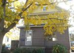 Foreclosed Home in Dunellen 8812 FRONT ST - Property ID: 4231773684