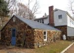 Foreclosed Home in Freehold 7728 JACKSON MILLS RD - Property ID: 4231774105