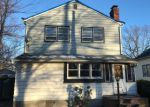 Foreclosed Home in Old Bridge 8857 APPLEBY ST - Property ID: 4231781566
