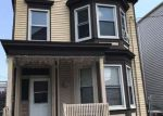 Foreclosed Home in Newark 07114 PENNSYLVANIA AVE - Property ID: 4231788120