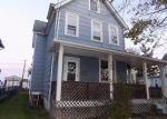 Foreclosed Home in Westville 8093 MAPLE AVE - Property ID: 4231809144