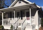 Foreclosed Home in Pleasantville 08232 W ASHLAND AVE - Property ID: 4231812214