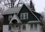 Foreclosed Home in Plainfield 7060 WINDSOR ST - Property ID: 4231824481