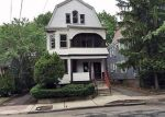 Foreclosed Home in Newark 07106 NORWOOD ST - Property ID: 4231839819