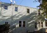 Foreclosed Home in Woodbury 8096 GLASSBORO RD - Property ID: 4231859524