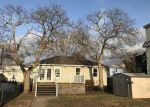 Foreclosed Home in Wildwood 08260 W ROBERTS AVE - Property ID: 4231860842