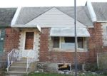 Foreclosed Home in Marcus Hook 19061 FRONEFIELD AVE - Property ID: 4231861266