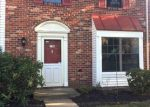 Foreclosed Home in Franklin Park 8823 PEAR TREE LN - Property ID: 4231862140