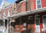 Foreclosed Home in Trenton 08611 CHESTNUT AVE - Property ID: 4231880541