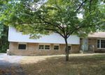 Foreclosed Home in Trenton 08628 BEAR TAVERN RD - Property ID: 4231894110
