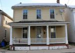 Foreclosed Home in Shippensburg 17257 N PENN ST - Property ID: 4231938801