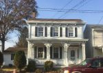 Foreclosed Home in Hightstown 08520 N MAIN ST - Property ID: 4231950624