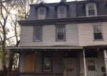 Foreclosed Home in Gloucester City 08030 MARKET ST - Property ID: 4231961119