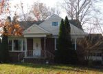 Foreclosed Home in Cherry Hill 08002 BEDFORD AVE - Property ID: 4231976903