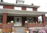 Foreclosed Home in York 17403 E JACKSON ST - Property ID: 4232021573