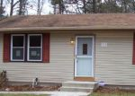 Foreclosed Home in Absecon 08205 S AVENUE B - Property ID: 4232061874