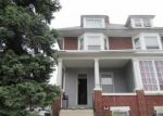 Foreclosed Home in Harrisburg 17110 N 5TH ST - Property ID: 4232075890