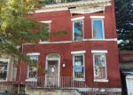 Foreclosed Home in Newark 07107 6TH AVE W - Property ID: 4232076315