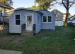 Foreclosed Home in Keansburg 7734 BEECHWOOD AVE - Property ID: 4232078510