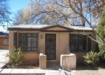 Foreclosed Home in Albuquerque 87105 ANN AVE SW - Property ID: 4232094267