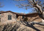 Foreclosed Home in Albuquerque 87120 NANDINA CT NW - Property ID: 4232098204