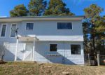 Foreclosed Home in Los Alamos 87544 45TH ST - Property ID: 4232112226