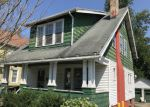 Foreclosed Home in Poughkeepsie 12603 OAKWOOD BLVD - Property ID: 4232148585
