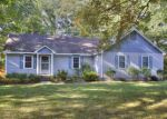 Foreclosed Home in Palmyra 22963 UNION MILLS RD - Property ID: 4232166541