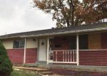 Foreclosed Home in Lanham 20706 HARDWOOD DR - Property ID: 4232180560