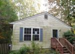 Foreclosed Home in Shady Side 20764 ELM ST - Property ID: 4232187115