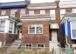 Foreclosed Home in Brooklyn 21225 CAMBRIA ST - Property ID: 4232195896