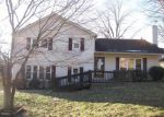 Foreclosed Home in Staunton 24401 NORWOOD RD - Property ID: 4232203778