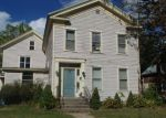 Foreclosed Home in Oneida 13421 E WALNUT ST - Property ID: 4232278218