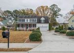 Foreclosed Home in Elizabeth City 27909 PELICAN POINTE DR - Property ID: 4232286995